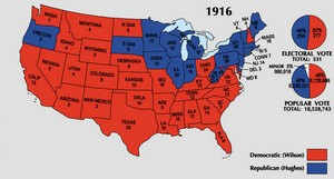 1916 Election_map