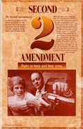 2nd_amendment