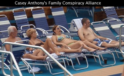 ANTHONY_family_Cruise
