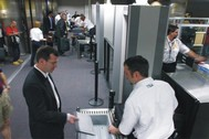 Airport_security