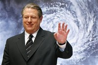 Al_Gore_weatherman