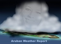 Aruba NH weather