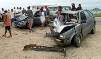 Aruba_accident_Malmok