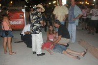 Aruba_drunk driver_sep1
