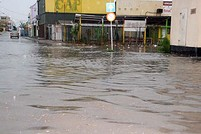 Aruba_weather_flooding