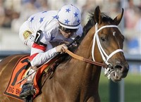 Big_Brown_Preakness