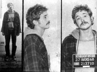 Bill Ayers_Weather-Underground