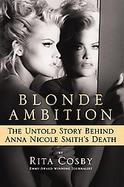 Blonde_Ambition_Book