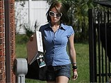Casey_Anthony_100908