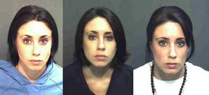 Casey_Anthony_mugshots3
