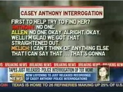 Casey_Interogation3