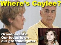 Caylee_Anthony_grandparents