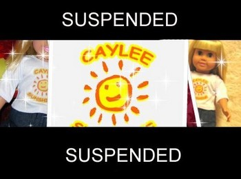 Caylee_Doll_Suspended