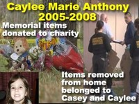 Caylee_Items_removed122008