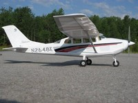 Cessna_206