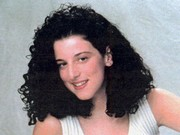 Chandra_Levy