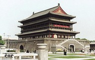 China_drum tower2