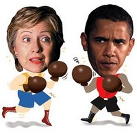 Clinton_Obama_Boxing