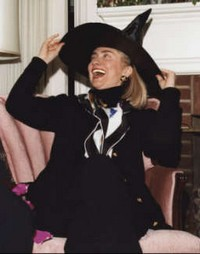 Clinton_Witch