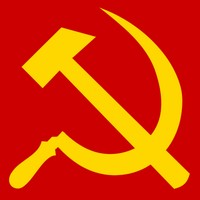 Commiunist_seal_sickle