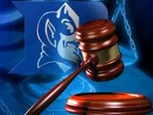 Duke_Lacrosse_gavel
