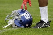 Giants_large_helmet