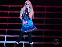 libby lu hannah montana concert tickets essay contest rules Enter the contest at the branch during  please see official rules at the  to purchase gala tickets please call 212-397-3700.