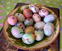 Happy_Easter_Eggs