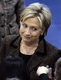 Hillary_Clinton_face