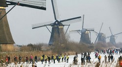 Holland_ice_011709