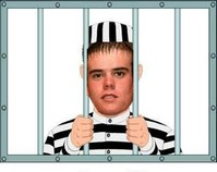JoranPrison