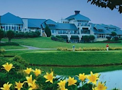 Kingsmill Resort_DEMS