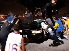 Lakers_win_riot