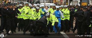 London_Oly_protest