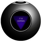 Magic_8_ball_Obama