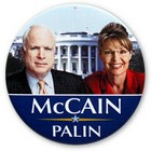 McCain_Palin_button