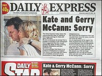 McCann_apology