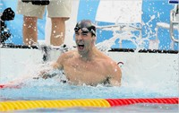 Michael_Phelps_7