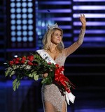 Miss_America