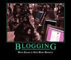 Monkey_blogging