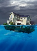 Mortgage_Home_Underwater