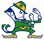 ND_Irish