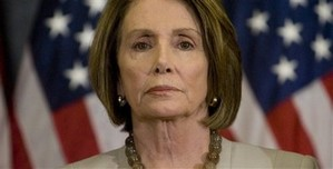 Nancy Pelosi_busted