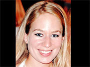 Natalee Holloway