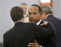 OJ_Simpson_GUILTY2