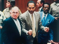 OJ_Simpson_INNOCENT