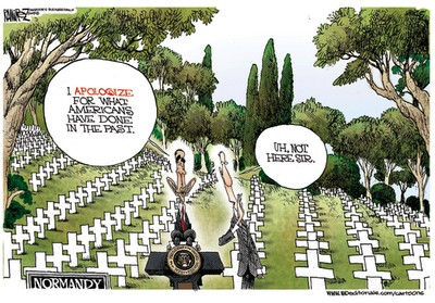 Obama_Cartoon_ramirez_Dday