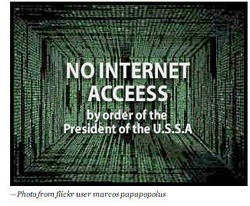 Obama_Control _internet