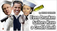 Obama_DrunkenSailors
