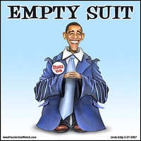 Obama_EmptySuit
